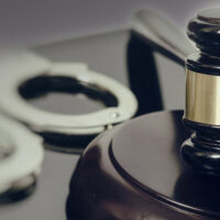 Gavel_Cuffs2