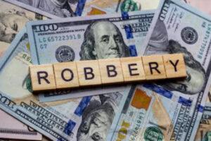 Robbery3