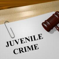 Juvenile2