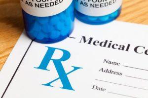 PrescriptionFraud