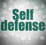 SelfDef3